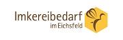 Imkereibedarf im Eichsfeld