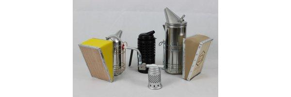 Smoker - Pfeifen - Zubehör