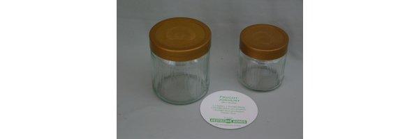 DIB-Gläser