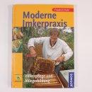 Moderne Imkerpraxis - Pohl