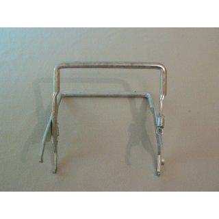 Wabenzieher-Zange für Oberbehandlung
