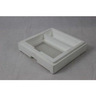 Mini Plus Boden I (mit Futterkammer)