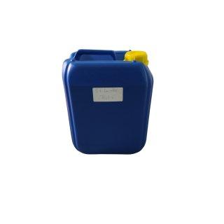 Leinöl  farblos, hergestellt in Südniedersachsen -1 Liter