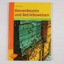 Bienenbeuten Betriebsweise - Lampeitl