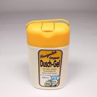 Honig-Milch-Doppelduschgel 250ml