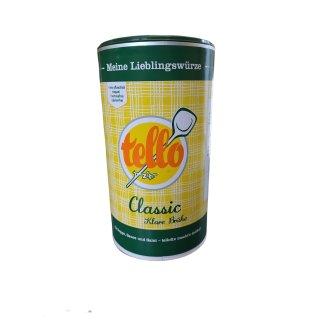 Tellofix-Suppe groß 900g