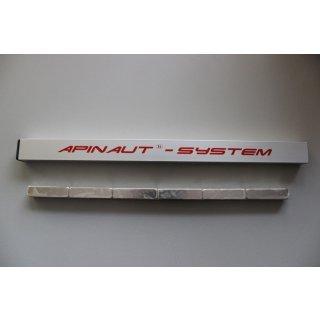 Fangstab  -  Magnetisch 27cm lang