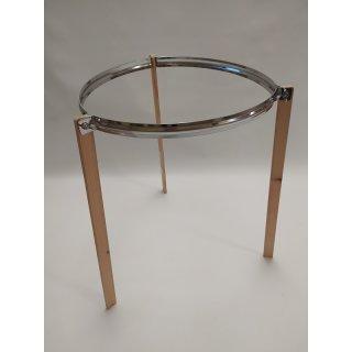 Stativ - Groß (420 mm) mit 3 Standbeinen für Nylon-Siebe
