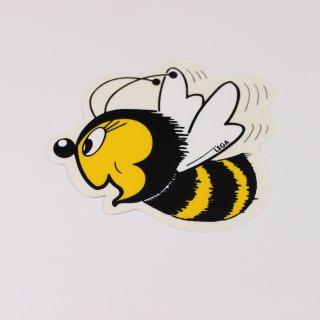 """Aufkleber Große Biene """"Felice"""""""