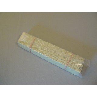 Schwefelschnitte mit starker Auflage 500g