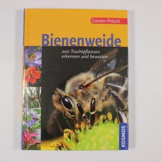 Bienenweide - Pritsch