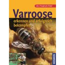 Varroose - Pohl