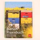 Bienen-Praxisbuch - Armbruster