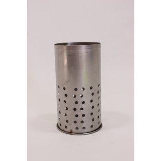 Innenbehälter für Rauchboy 8cm