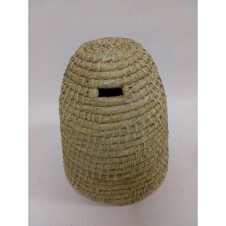 Bienenkorb Rütli® Größe 4