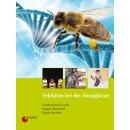 Selektion bei der Honigbiene -Tiesler/Bienfeld/Büchler