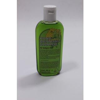 Honig-Brennessel-Shampoo 250ml