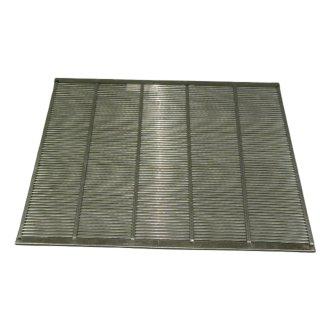 Franken Metallgitter 500 x 425 mm