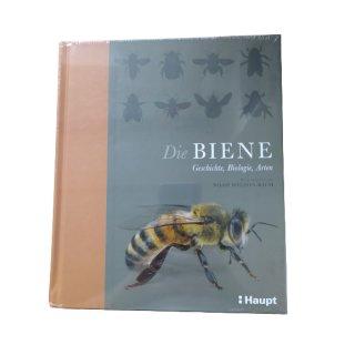 Die Biene v. N. Wilson-Rich