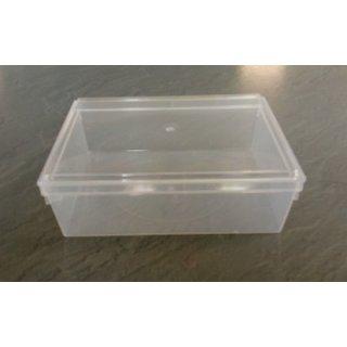 Wabenhonigkassette Nicot, 135x110x45mm