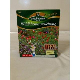 """Saatmischung """"Wildblumenmischung"""" 100g für ca. 100m²"""