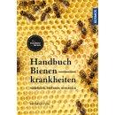 Handbuch Bienenkrankheiten, Pohl
