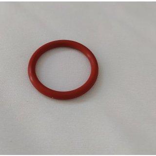 O-Ring für Sublimox
