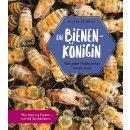 Die Bienenkönigin, Was jeder Hobbimker wissen muss