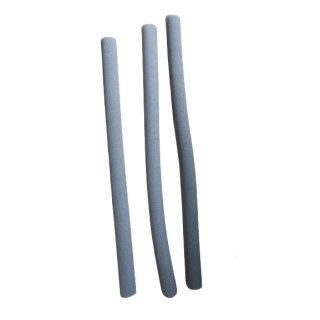 Flugloch-Schaumgummistreifen Länge 50cm, Durchm. 30mm, rund