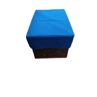 Neopren Schutzhaube für 4er Mini Plus Begattungskasten