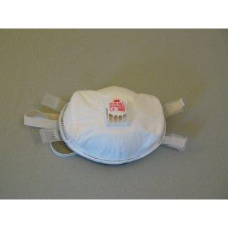 Schutzmaske 3M, FFP3