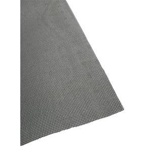 Abdeckgaze grau 50x50cm
