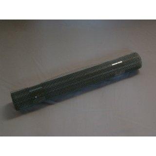Mäusegitter stückverzinkt 6,3 mm, 60 cm, 2,50m