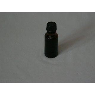 Propolis Tinktur (Bienenkittharz) 30% / 20ml