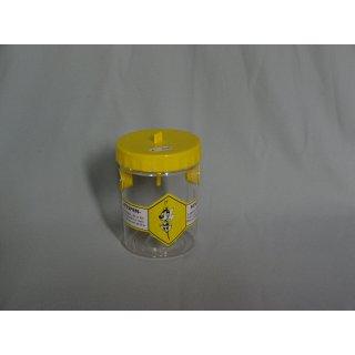 Wespenfangglas
