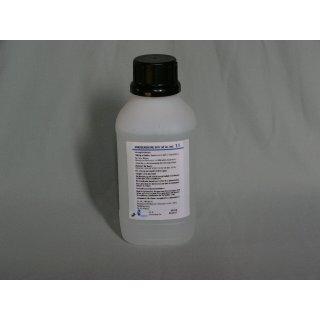 Ameisensäure 60% ad us. vet. 1 Liter