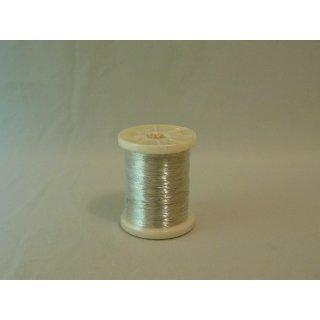 Wabendraht 0,4 mm Edelstahl 500g