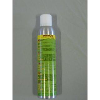 Bienen-Jet 300ml Spraydose