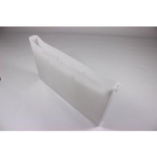 Futtertasche DN aus Kunststoff, einfache Wabenbreite