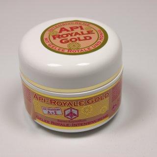 Api-Royale Gold Intensiv Creme 50ml