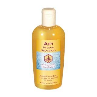 Api-Pflege-Shampoo 250ml